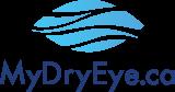 My Dry Eye